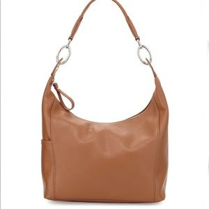 LongChamp Le Foulonne Leather Bag Retails for $560